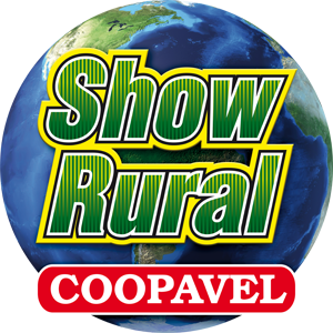 Show Rural – Coopavel